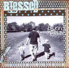 Blessedbeyondmeasure1_1