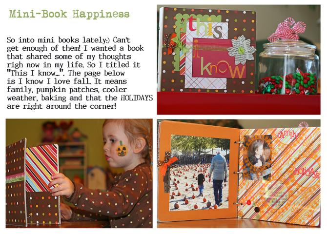 Minibookhappiness