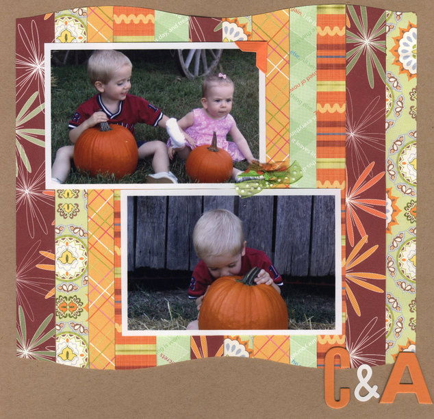 Pumpkinpatch2004_2