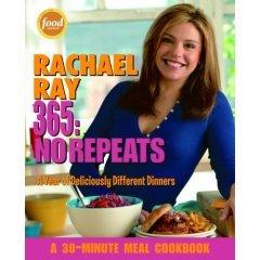 Rachaelray365kell_2