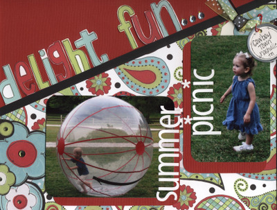 Summerpicnic2_1